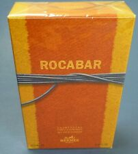 HERMÈS ROCABAR - Shampoo - 200 ml - OvP - #16084