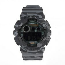 Casio GD-120CM-8ER G-Shock Herrenuhr Neu und Original