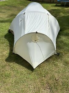 LEWS Tent lightweight extreme weather army tent