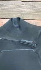 New listing Patagonia Men's R3 Wetsuit, LS Size