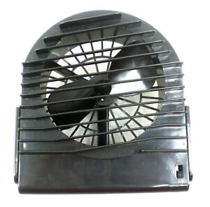 Purina Canine Dog Crate Fan Pet Cage Cat Carrier Cooling Office Desk Fan NEW