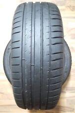 2 x Michelin Pilot Sport 4 225/45 ZR18 95Y (Intern.Nr.H1409)