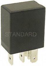 Standard RY612 Windshield Wiper Motor Relay
