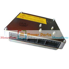 Vehicle Controller V Ecu For John Deere Excavator 120c 135c 160c 200clc 230clc