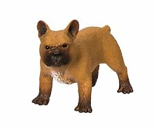 French Bulldog by Safari Ltd/toy/dogs/254429