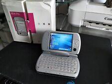 Mda Pro Htc Universal Xda Exec Windows Mobile phone Pda Qtek 9000 Pu10 Spv M5000