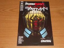 BATMAN n. 52