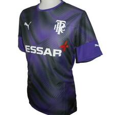 TRANMERE ROVERS Puma Away Football Shirt 2019-2020 NEW Men's Soccer Jersey Top