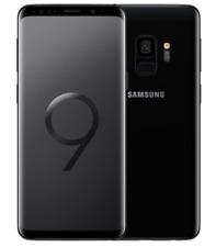 Samsung Galaxy S9 64 GB (G960F) Black Nero Grado A/B Usato Ricondizionato