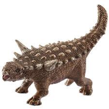 Schleich Dinosaurs Animantarx Collectable Figure 15013