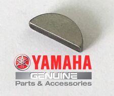 Yamaha Woodruff Key Raptor 660 700, Grizzly 550, Rhino ,350, Viking 700, Warrior
