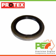 New *PROTEX* Wheel Bearing Seal- Front For TOYOTA DYNA XZU404R 2D Truck 4X2