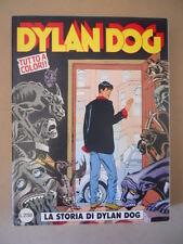 DYLAN DOG n°100 a colori Prima edizione  [G419B] BUONO