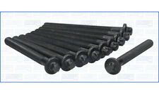 Cylinder Head Bolt Set RENAULT LAGUNA II 16V 2.0 165 F4R-887 (2005-2008)