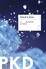 A Scanner Darkly by Philip Dick (2011, Paperback)