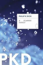 A Scanner Darkly: By Dick, Philip K.
