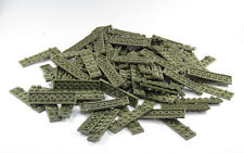 LEGO Post Railway Swell grey for 12V Train Train Train