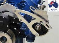 BM50236 B/&M 157 Tooth Flexplate Fits Ford 289-302 Windsor w// C4