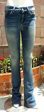 Guess by Marciano jeans sz:24 Straight Leg-stretch  ~