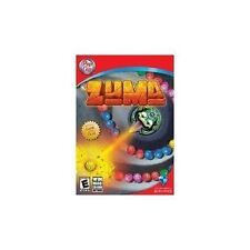 Zuma - PC by PopCap Games