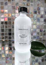 Toner Marine Peptides  multiple  Algea Reduce wrinkle Tightening and Firm Skin