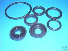 gommini pompa freno lancia fulvia diametro.21 set repair brake*