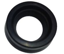 Water Tank Seal for all Gaggia Saeco Auto Coffee Machines