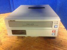 Sony Time Lapse Video Cassette Recorder Svt Dl224