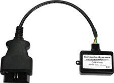 OBD Video Freischaltung passend für MERCEDES E-Klasse W213 mit COMAND Online NTG