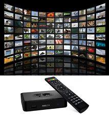 MAG 254+WIFI+HDMI+INDIAN,ARABIC+INTERNATIONAL IPTV CHANNELS (12 MONTHS)