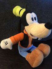 New listing Disney Mickey Mouse Clubhouse Goofy 10� Mini Plush Stuffed Animal Toy Plushie