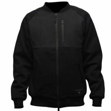 7646a43229a Crooks   Castles Coats and Jackets for Men for sale