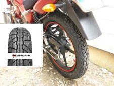 Pneumatico Gomma Dunlop K527 140/90 16 71V TL