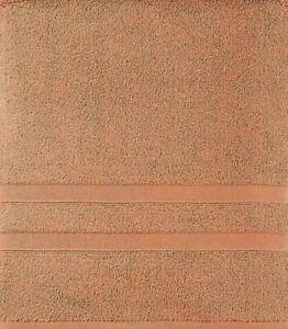 Wamsutta Ultra Soft Micro Cotton Hand Towel (Coral)