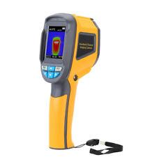 Termocamera portatile professionale telecamera a infrarossi termometro Imager CA