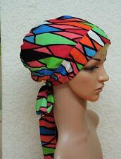 Women's head scarf, hair wrap, bad hair day head wear, tichel, head covering