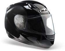 Motorrad Helm HJC CL-SP Gr. 4XL / XXXXL Schwarz