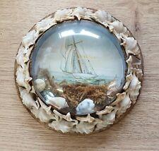 More details for antique vintage 6