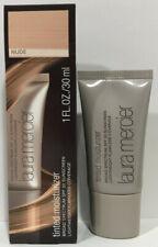 Laura Mercier Tinted Moisturizer Broad Spectrum SPF 20 Sunscreen NUDE 1floz/30mL