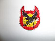 b8718 RVN Vietnam Air Force Fighter Squadron 546th machine IR7C