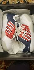 New K-Swiss X Ghostbusters Stay Puff Shoes Mens US  10.5