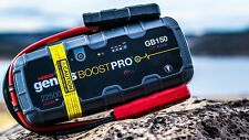 NOCO Genius Boost Pro GB150-barco Marina Ultrasafe Litio Jump Starter Pack