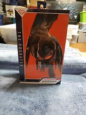 2020 Neca The Predator Assassin Predator Deluxe Action Figure