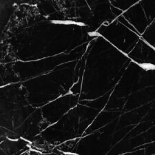 NERO MARQUINA POLISHED from £ 60.70 Lowest price on Ebay 1st Quality