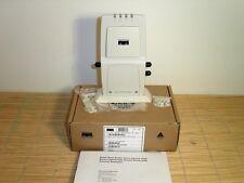 NEU Cisco AIR-AP1020-E-K9 802.11a/b/g Access Point NEW OPEN BOX