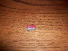 64GB Sandisk Ultra Micro SD Card