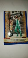 "2020 Topps WWE Road to WrestleMania Card CURT HAWKINS RYDER ""2/99 MAJOR PODCAST"