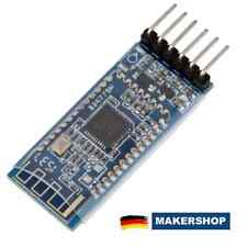 AT-09 komp. HM-10 Bluetooth 4.0 Board BLE Low Energy Modul CC2541 CC2540 Ardu...