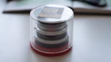 Carl Zeiss 35 f3.4 Skoparex Mint Icarex BM mount with Bubble Case
