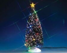 "Lemax Beleuchtung 74263 Multi Light Evergreen Tree ""l"" Weihnachtsdorf"
